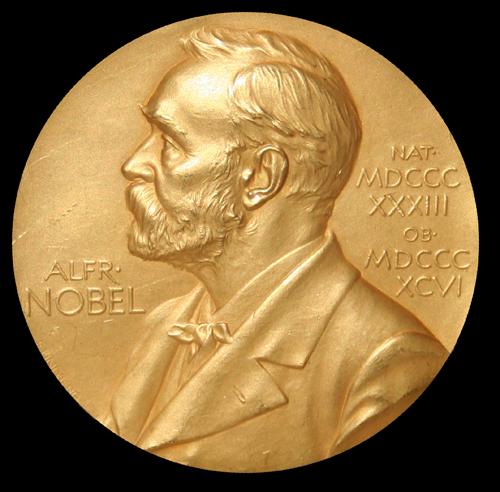 Nobel Peace Prize 2017