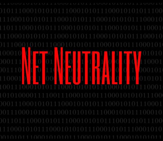 the net-neutrality-header