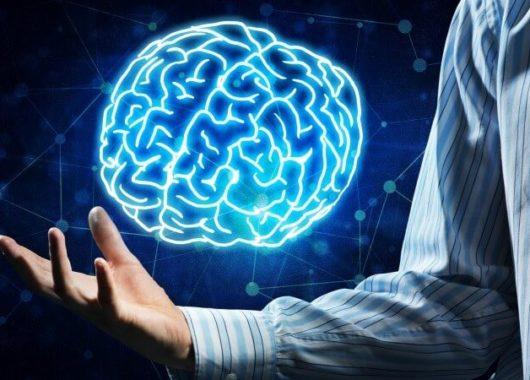 Natural Nootropics-brain hacking