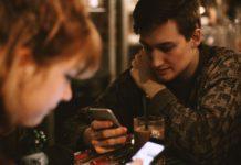 Paradoxes of Millennials