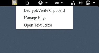 PGP Code Decryption