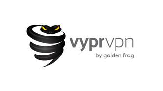 vypr VPN security
