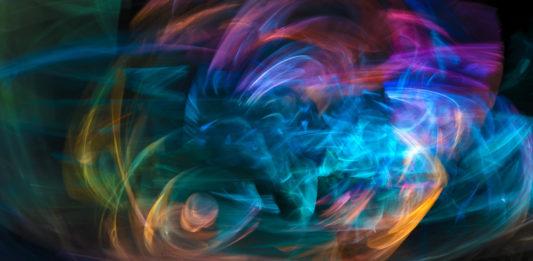 synesthesia