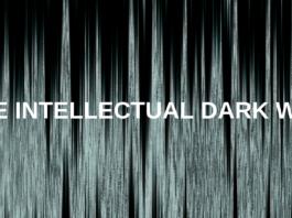 The Intellectual Dark Web